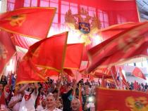 Montenegro vote tests popularity of pro-Western leader