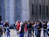 Greek bans educational school trips abroad