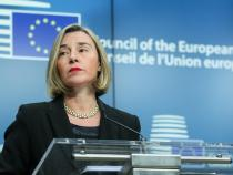Bosnia: EU praises excise law reform to boost growth
