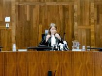 Bosnia:Council of Europe, step up prosecution wartime crimes