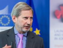 Hahn, youth policies at heart of Eastern Partnership Summit