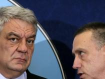 Romania: interim PM appointed after Tudose resigned