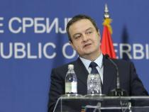 Serbia: 'Your newspaper is scum', US Amb. sparks row