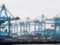 Germany, Poland and Italy main exporters to Eastern partners