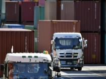 Bulgaria, trade with EU up by 8.6pc from January to April