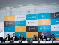 Tourism: FVG's attractions presented in St. Petersburg