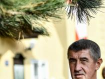 Czech Republic sees shift to the right in parliamentary vote