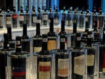 Wine: FVG stand at ProWein fair in Düsseldorf