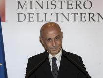 Austria: Minniti, Kurz was not farsighted on Brenner