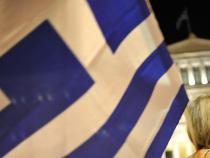 Greece, debate on prior actions starts today in Parliament
