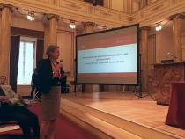 Symposium Opera Houses and Music Festivals in Central and Eastern Europe (Trieste, 21 June 2014)
