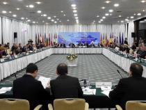 CEI Summit 2016