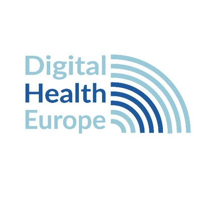 Digital Health Europe Project